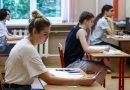 Рособрнадзор не планирует вводить обязательный ЕГЭ по литературе
