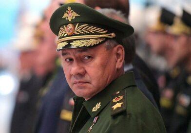 Путин не назвал фамилию своего преемника
