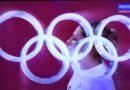 Общекомандный зачет Олимпийских игр в Токио