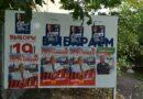 От депутатских мандатов отказались 72 человека