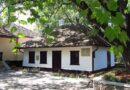 В Кишиневе открылся дом-музей Александра Пушкина